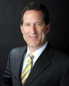 Greg Papineau