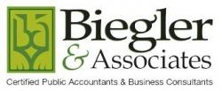 Biegler & Associates