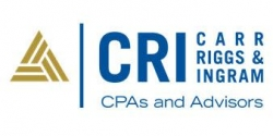Carr, Riggs & Ingram CPAs and Advisors (CRI)