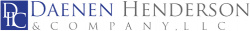Daenen Henderson & Company