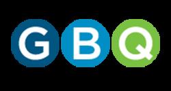 GBQ Partners LLC