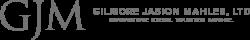 Gilmore Jasion & Mahler Ltd.