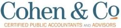 Cohen & Company (Michigan)