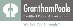 GranthamPoole