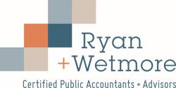 Ryan & Wetmore PC