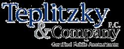 Teplitzky & Company PC