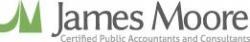 James Moore & Company P.L.