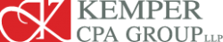 Kemper CPA Group LLP