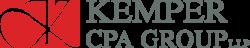 Kemper CPA Group LLP