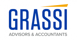 Grassi (Formerly Levine, Caufield, Martin & Goldberg, P.C)
