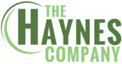 The Haynes Company