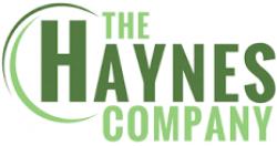 The Haynes Company