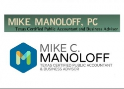 Mike Manoloff P.C.