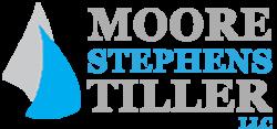 Moore Stephens Tiller LLC