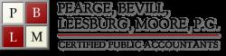Pearce Bevill Leesburg Moore P.C.