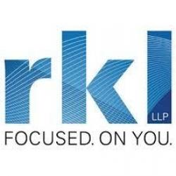RKL LLP