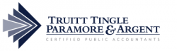 Truitt, Tingle, Paramore & Argent, LLC
