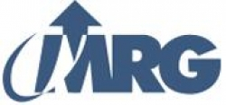 Management Resource Group (MRG)