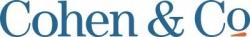 Cohen & Company (Ohio)