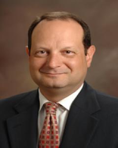 David Botzis