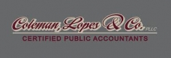 Coleman, Lopes & Company, pllc