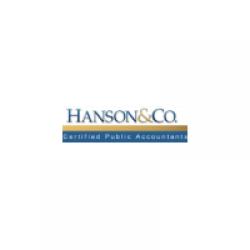Hanson & Co. CPAs