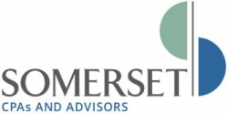 Somerset CPAs and Advisors
