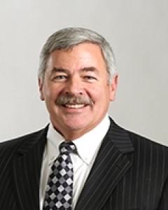 Michael  McCaslin