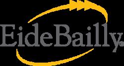 Eide Bailly (Tustin)