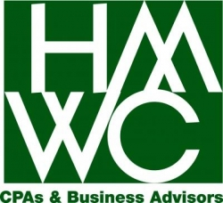 HMWC CPA & Business Advisors