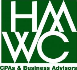 HMWC CPA & Business Advisors