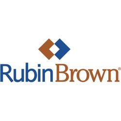 RubinBrown LLP