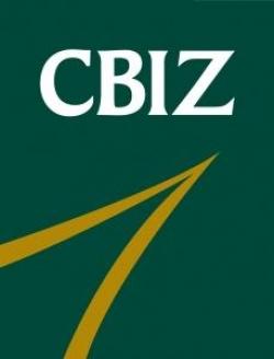 CBIZ MHM, LLC (Ohio)