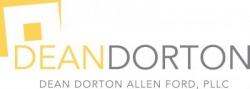 Dean Dorton Allen Ford, PLLC