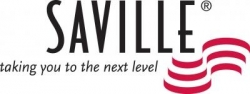 Saville, Dodgen & Company P.L.L.C.