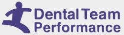 Dental Team Performance, Inc. - Associate Member