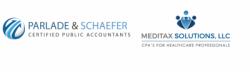 Parlade & Schaefer CPAs PA