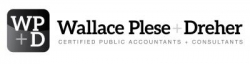 Wallace Plese + Dreher, LLP