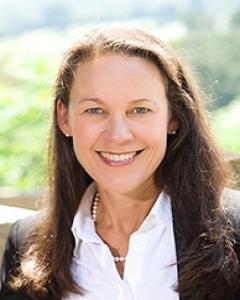 Diane Steinhilber