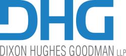 Dixon Hughes Goodman LLP (Asheville)
