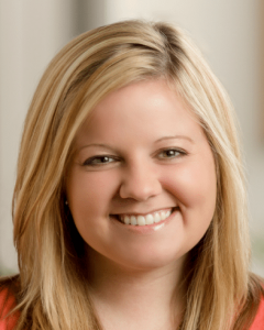 Stacy Joyner