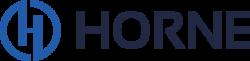 HORNE LLP