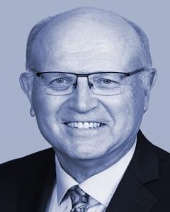 Bruce Legawiec
