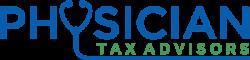 Physician Tax Advisors