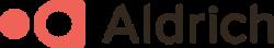 Aldrich Advisors