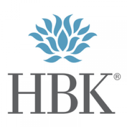 HBK CPAs & Consultants (Canfield)