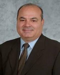 Donald Hilker
