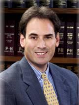 Josh Teplitzky