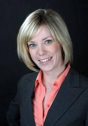Deborah Helton